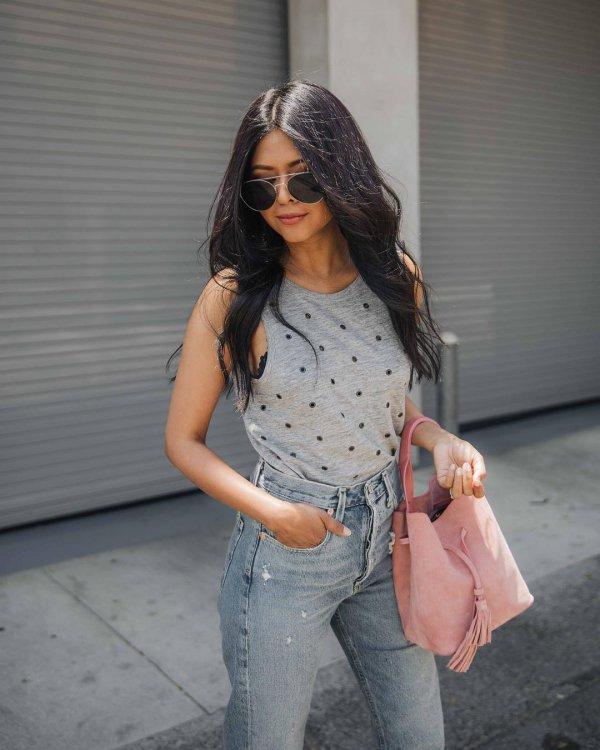 jeans, shoulder, denim, fashion model, vision care,