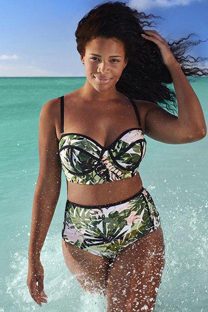 clothing, swimwear, beauty, model, supermodel,