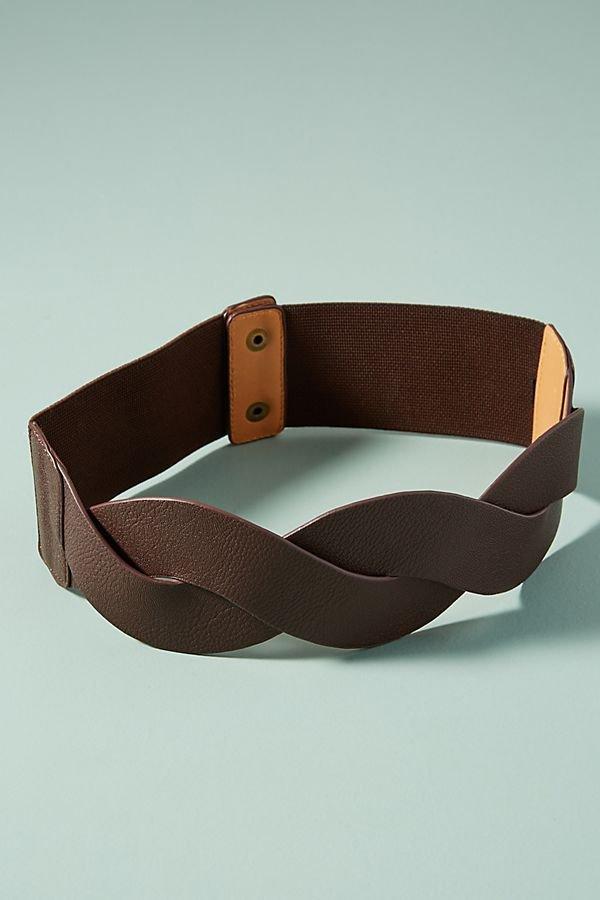 belt, fashion accessory, buckle, product, belt buckle,