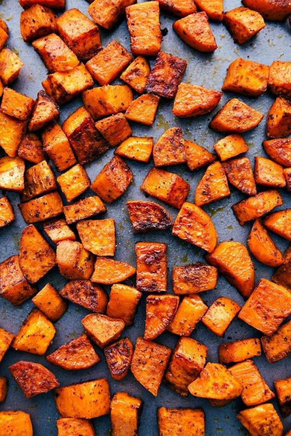 Food, Dish, Cuisine, Vegetable, Ingredient,