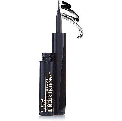 mascara, product, cosmetics, eyelash, LOREAL,