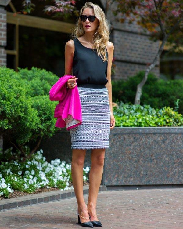 clothing,pink,dress,fashion,footwear,