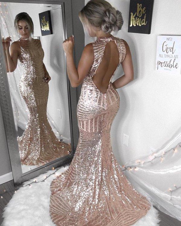 Gown, Dress, Clothing, Shoulder, Wedding dress,