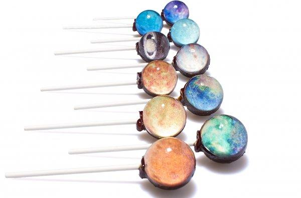 jewellery, fashion accessory, art, bead, gemstone,
