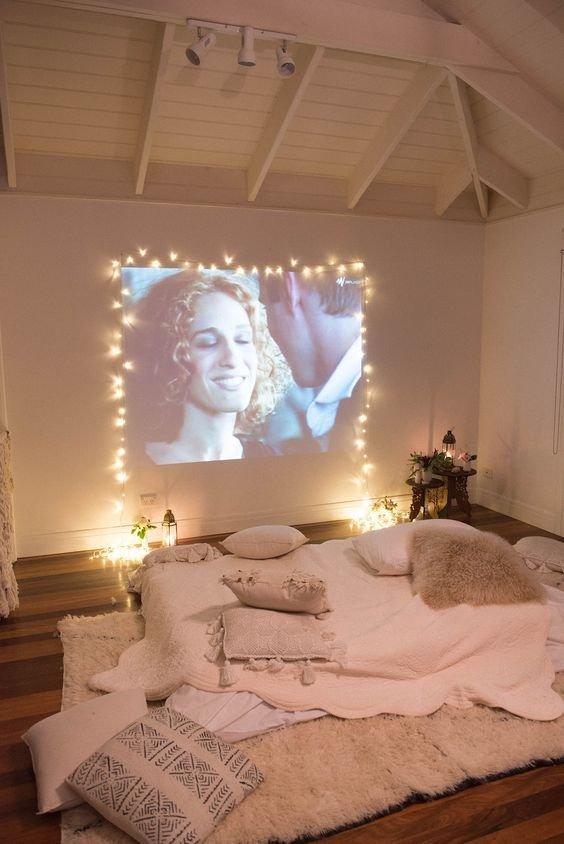 room, bedroom, bed, furniture, ceiling,
