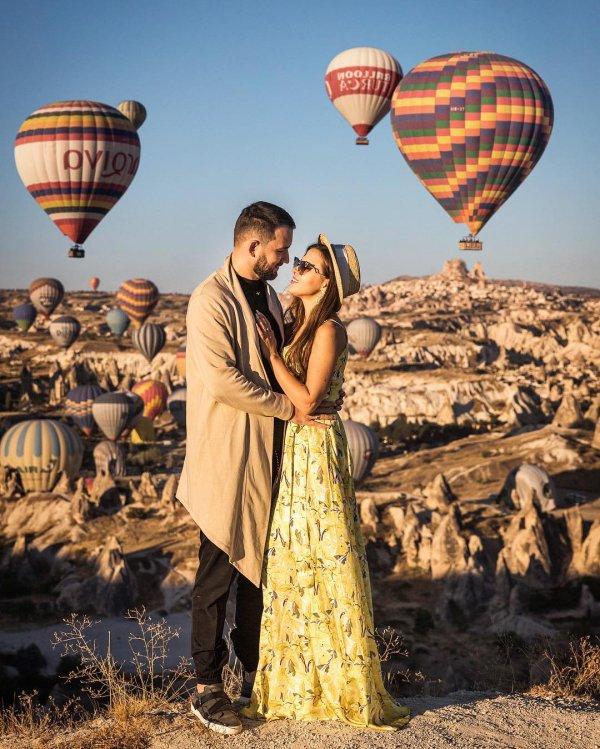 Hot air ballooning, Hot air balloon, Balloon, Vehicle, Fun,