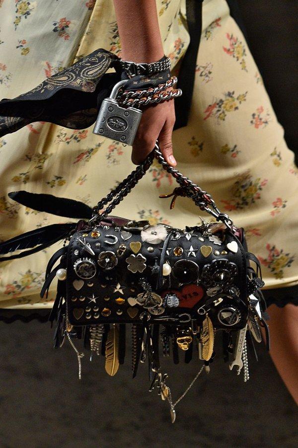 clothing, fashion, art, pattern, design,