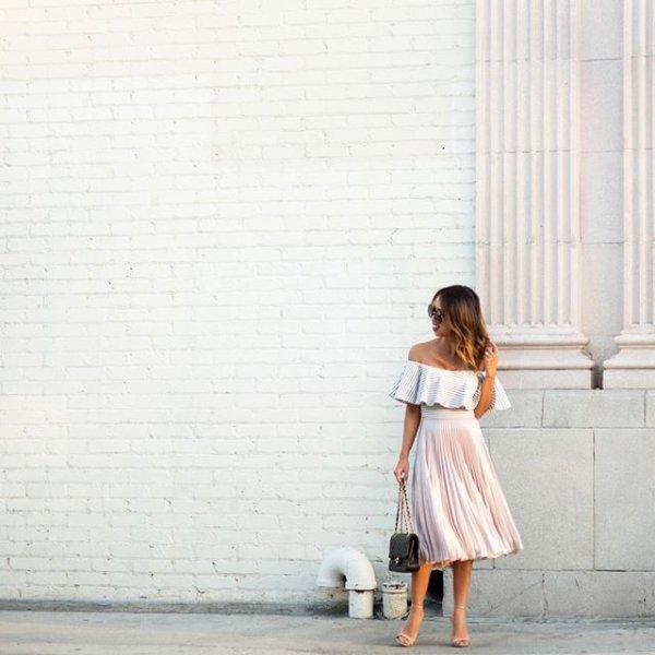 person, woman, portrait photography, portrait, wedding dress,