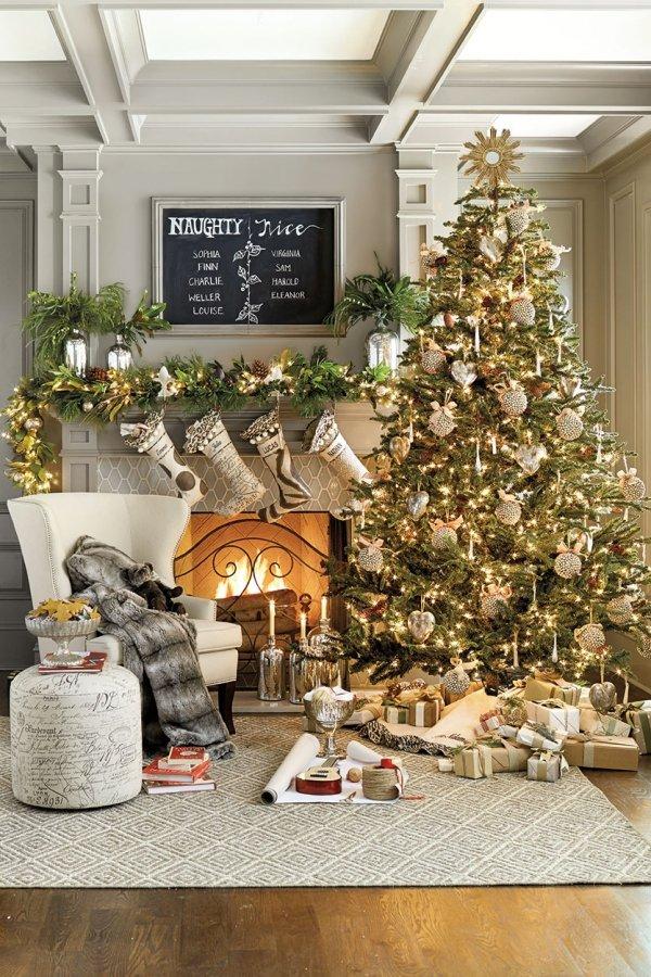 christmas tree,christmas decoration,christmas,home,holiday,