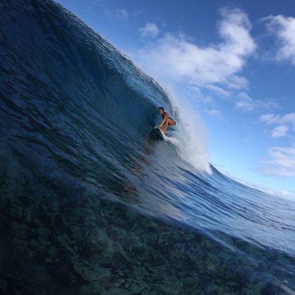 surfing, sports, wind wave, wave, water sport,