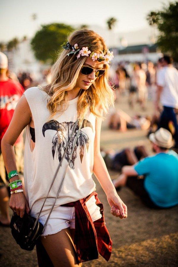 clothing,fun,lady,girl,beauty,
