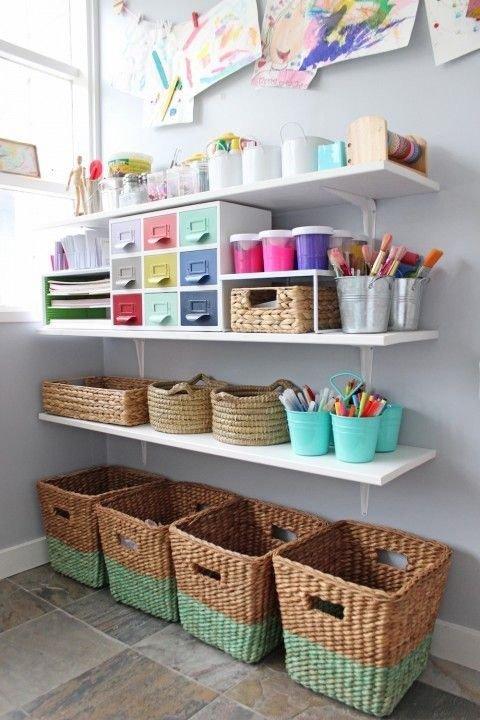 room, furniture, shelf, shelving, messes,