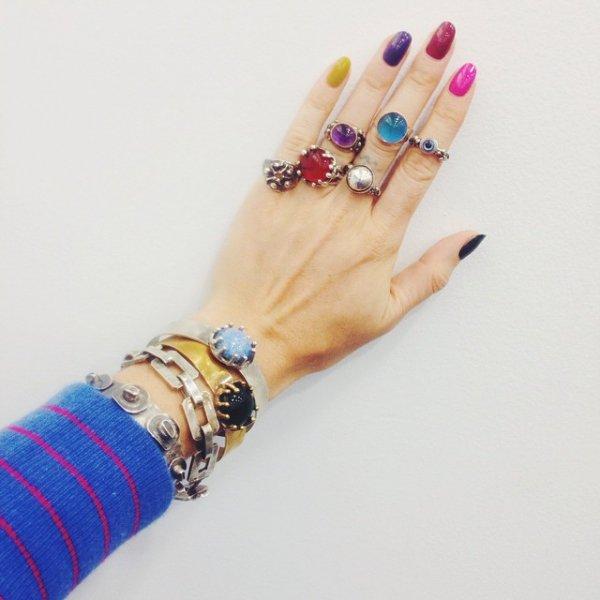 bracelet, arm, hand, jewellery, finger,