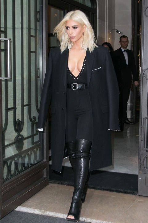 clothing,little black dress,outerwear,footwear,jacket,