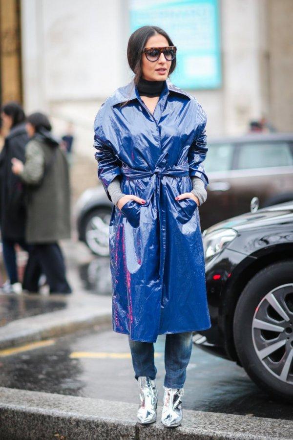 clothing, blue, road, street, fashion,