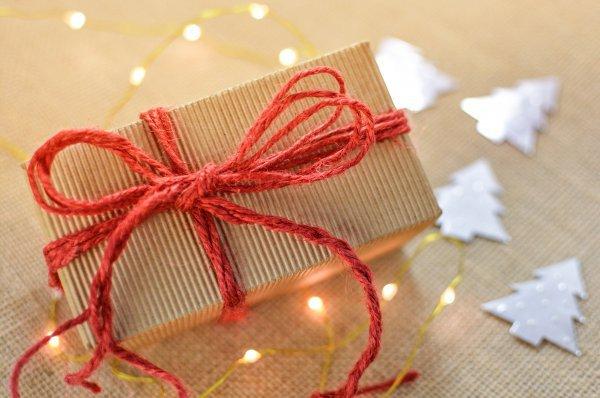 gift, ribbon, wedding favors,