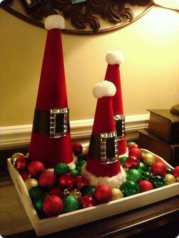 red,meal,food,christmas decoration,christmas,