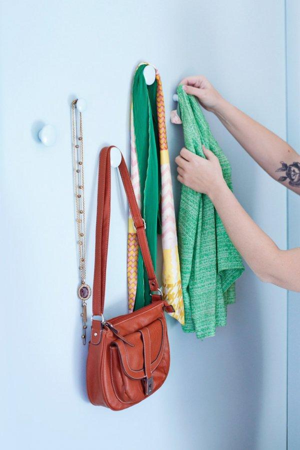 color,handbag,green,fashion accessory,spring,
