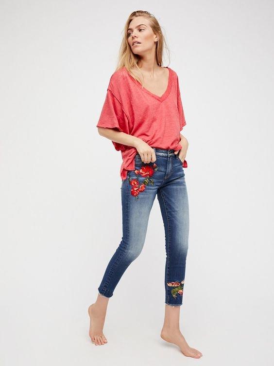 clothing, sleeve, jeans, denim, pocket,