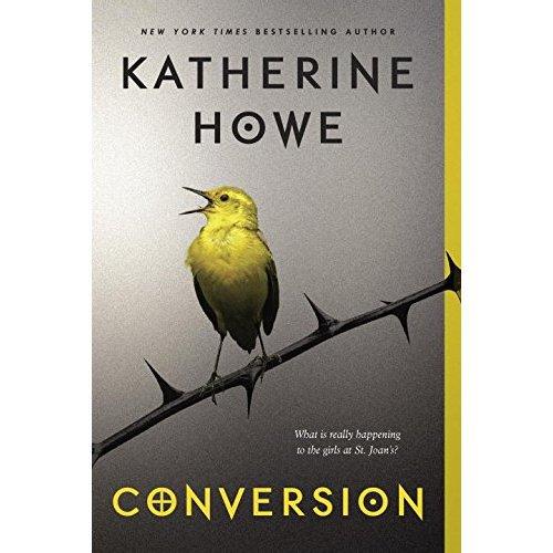 bird, fauna, text, advertising, beak,