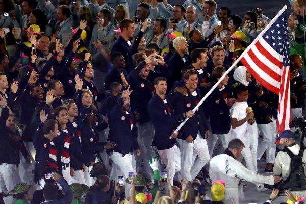 crowd, cheering, people, audience, sports,