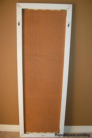 wall,room,product,wood,door,