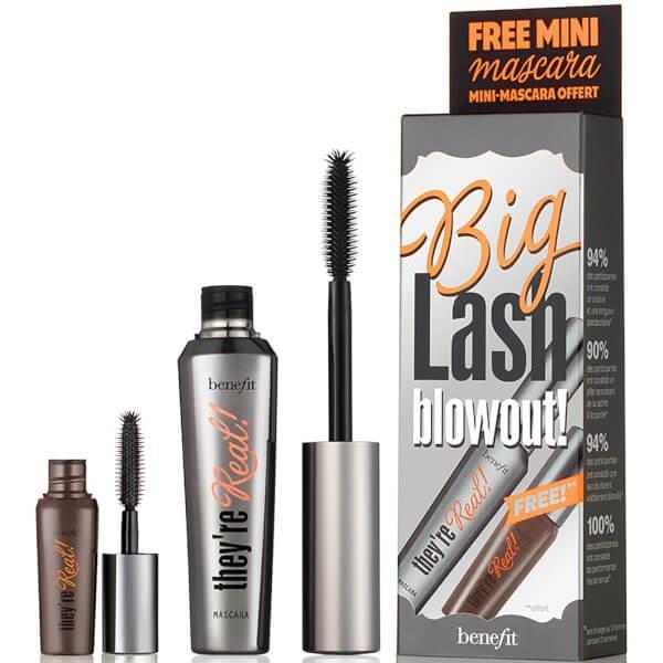 product, cosmetics, product, mascara, health & beauty,