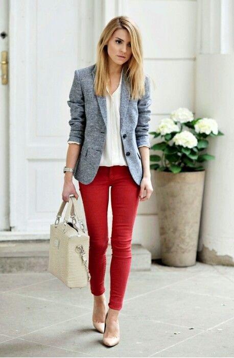 clothing,footwear,jacket,outerwear,sleeve,