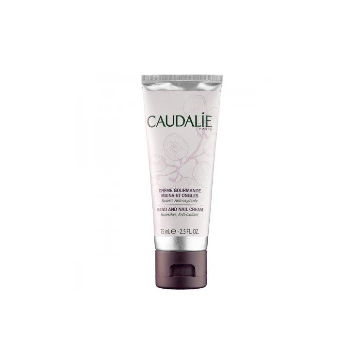 Caudalie, skin, product, lotion, cream,