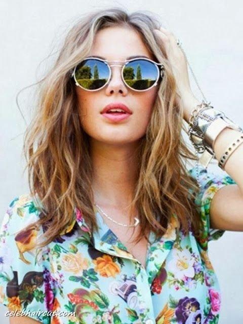 eyewear,hair,sunglasses,glasses,face,