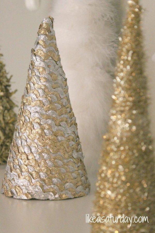 christmas tree,tree,christmas decoration,branch,fir,