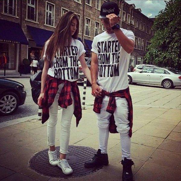 clothing, road, street, fashion, lingin,