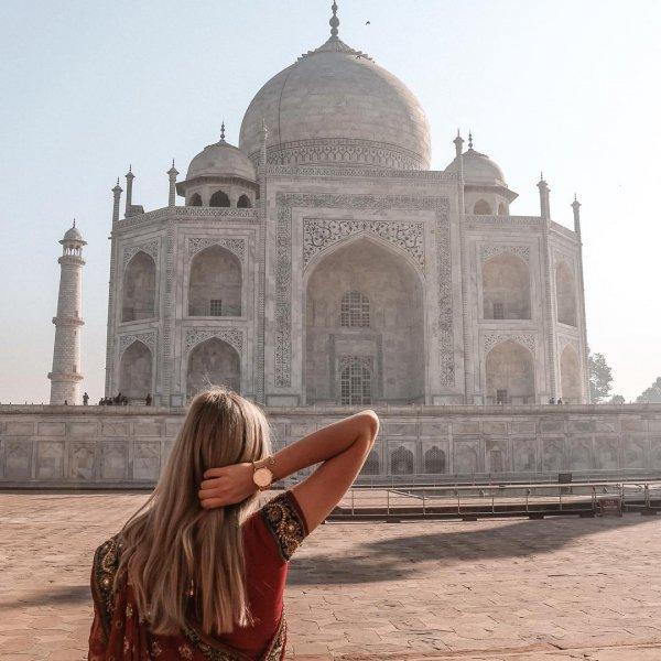 historic site, tourism, mausoleum, dome, temple,