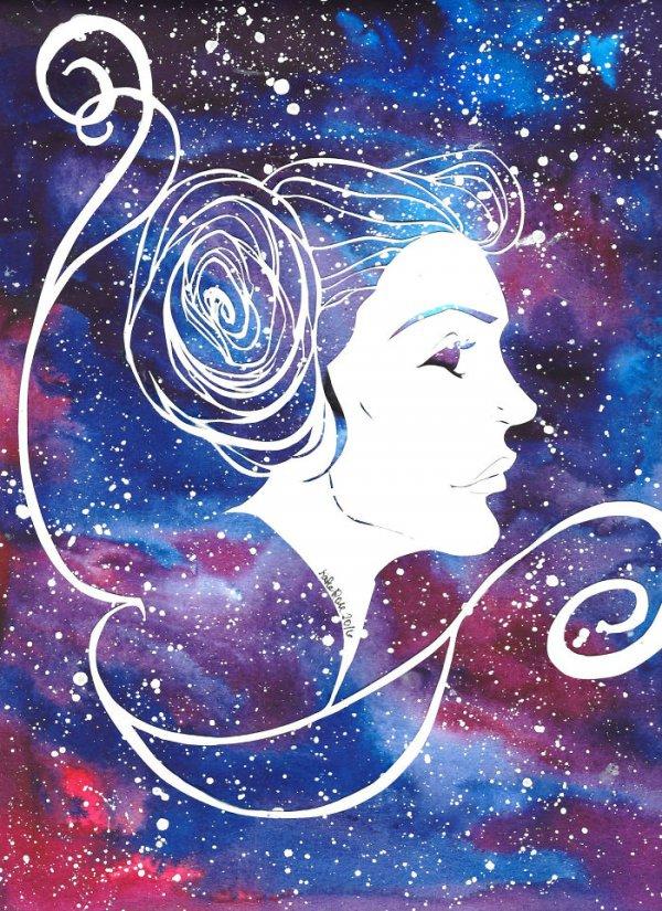 astronomical object, illustration, universe,