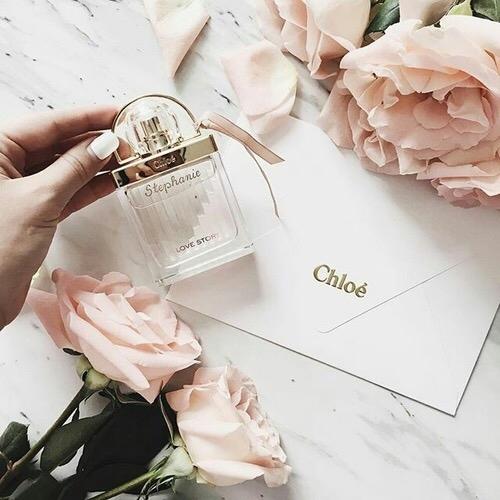 pink,petal,flower,spring,bride,