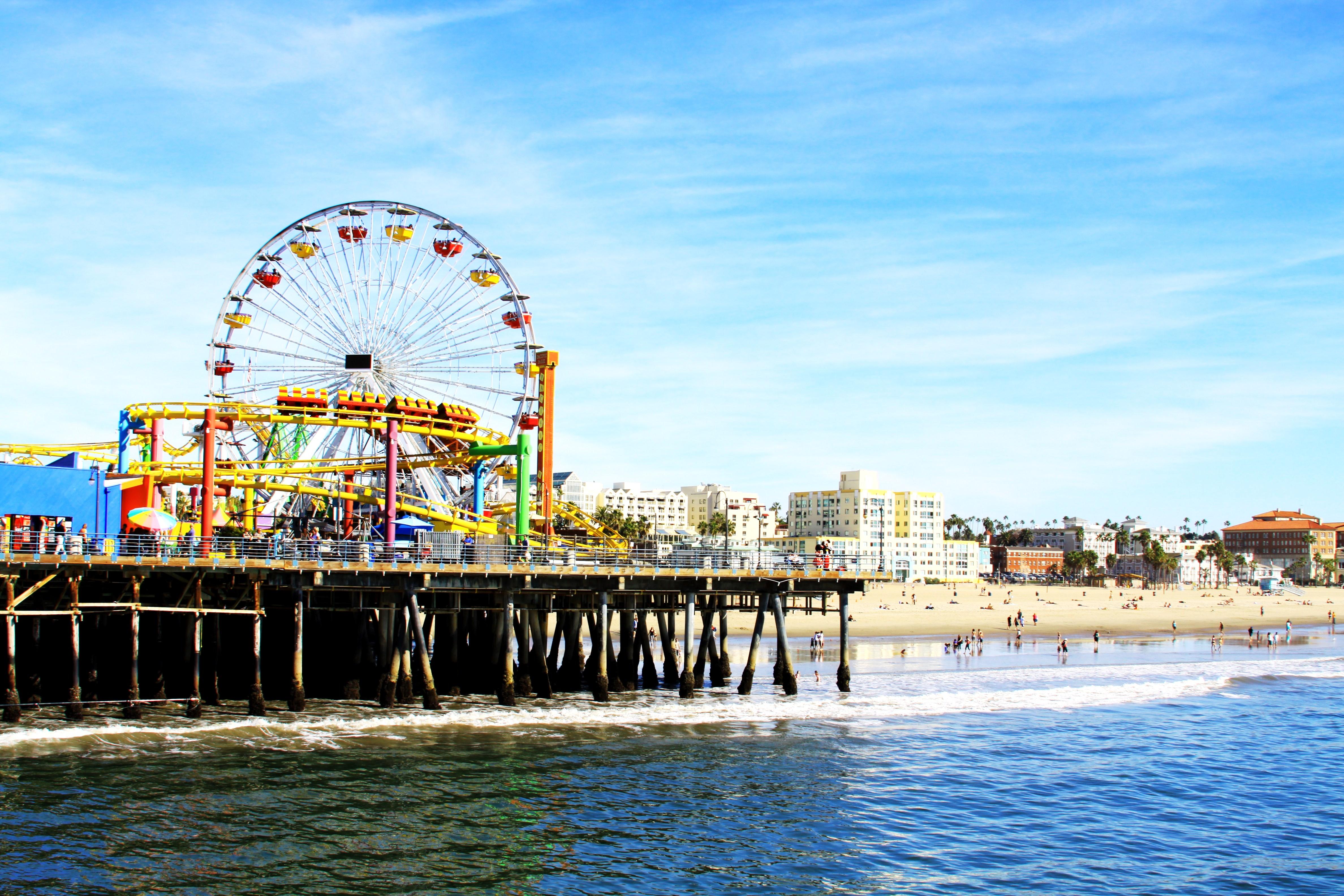 Best Ocean Beach Spots In Washington To Park