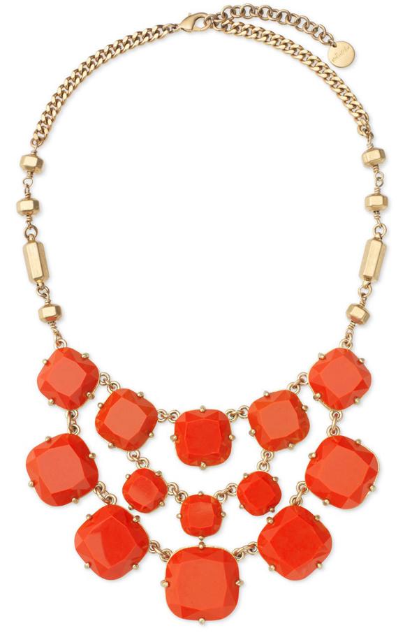 Limited Jewelry