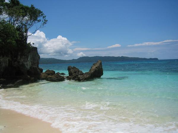 Boracay Island – Philippines