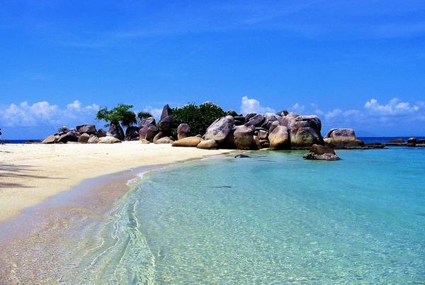 Perhentian Islands – Malaysia