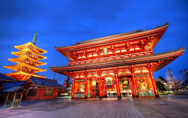 Big in Japan – Alphaville