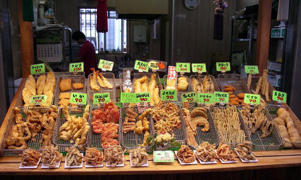 London Culinary Tour