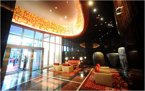 Mandarin oriental las vegas casino roulettes porte de douche 19mm