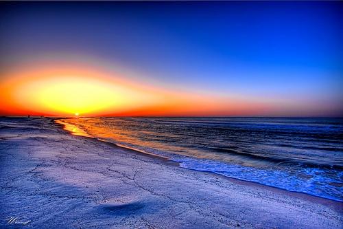 Gulf Shores & Orange Beaches, AL