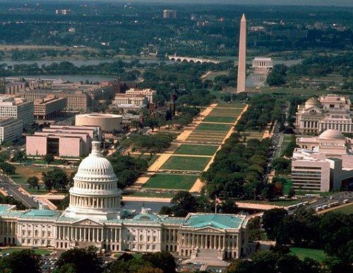 Washington, District of Columbia