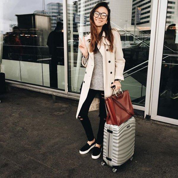 white, clothing, footwear, fashion, outerwear,