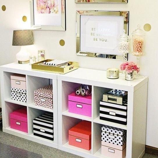 furniture,room,cabinetry,bathroom cabinet,shelf,
