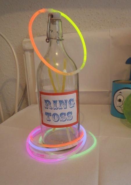 bottle,lighting,liqueur,drinkware,glass,