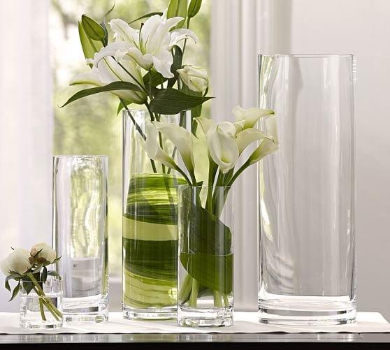 vase, flower, flower arranging, floristry, glass,