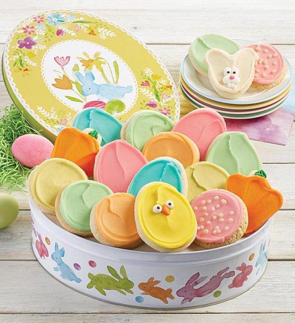 dishware, material, plate, ceramic, baking cup,