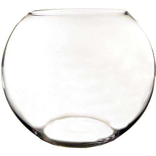 man made object, lighting, glass, wine glass, stemware,